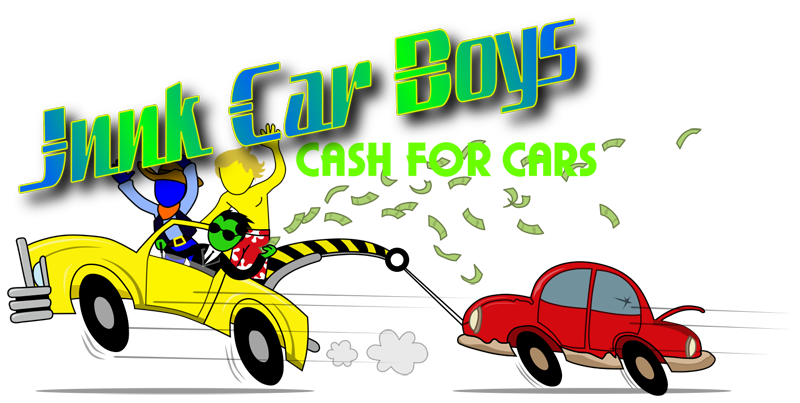 Cash For Cars Vancouver >> Junk Car Boys Cash For Cars Vancouver We Buy Junk Or