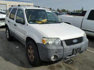 Cash For Cars Vancouver >> Junk Car Boys Cash For Cars Vancouver We Buy Junk Or Damaged Cars